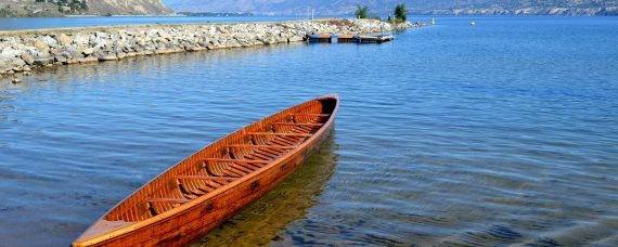 Boat 744345 1920