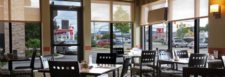 Apple Lane Restaurant