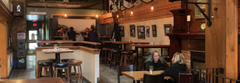 Cactus Club Cafe Kelowna Banks Road