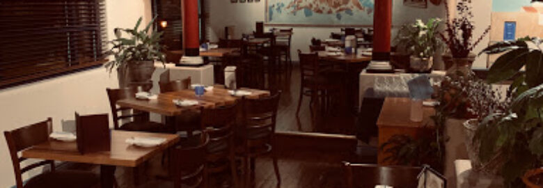 Capitol Restaurant Ltd