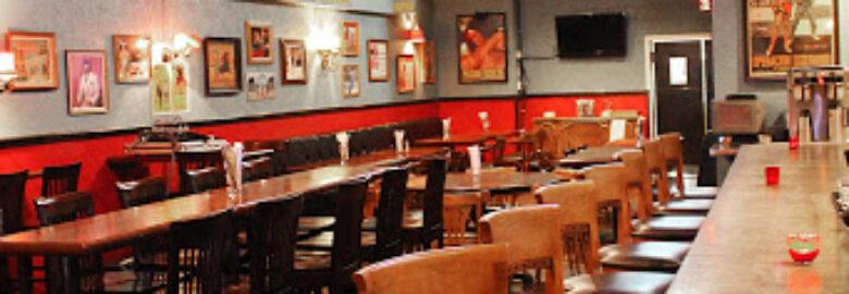 Chichino's Italian Restaurant