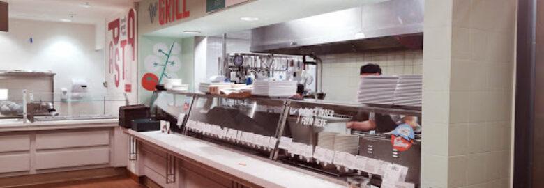 Invati Cafe