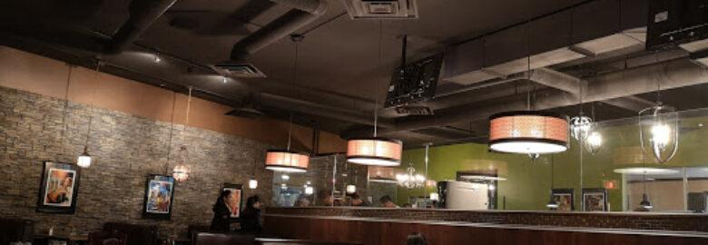 Joey's Seafood Restaurants – Vernon