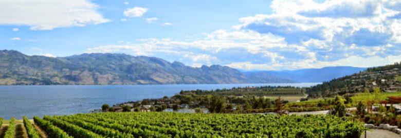 Kalala Organic Vineyards Ltd