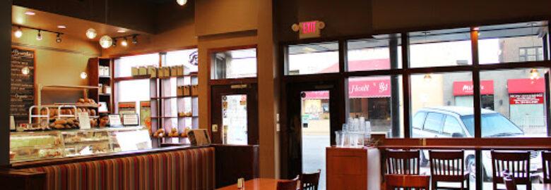 Kelly O'Bryan's Restaurant and Carlos O'Bryan's Pub
