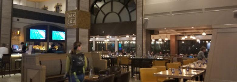 Ki'bok Mexican Restaurant & Cafe