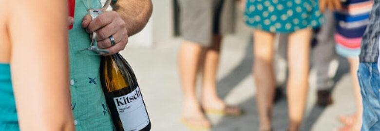 Kitsch Wines