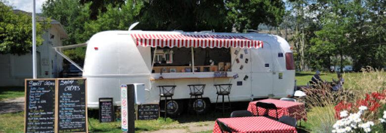 Patio Burger & Ice Cream Co.