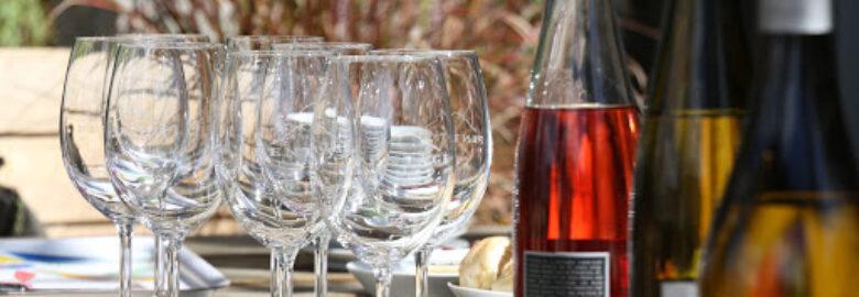 Ruby Blues Winery