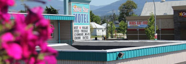 Sandman Hotel & Suites Vernon