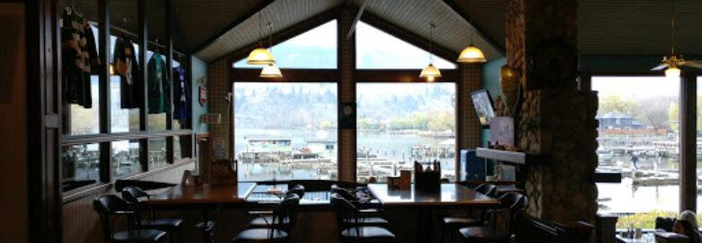 Turtle Bay Pub