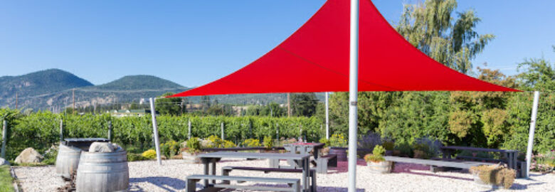 Upper End Wine Tours