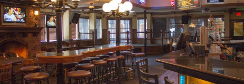 Whiski-Jack's Pub