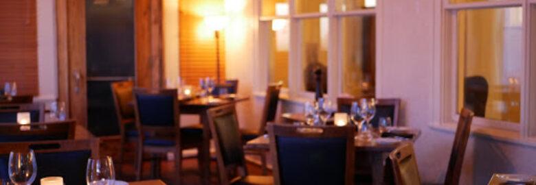 Wok Inn Restaurant