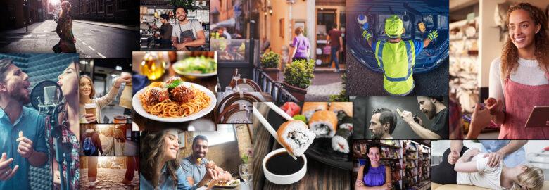 The Keg Steakhouse   Bar – Kelowna