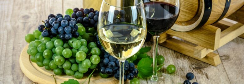 Estate Thurn Winery/Okanagan Vinegar Brewery