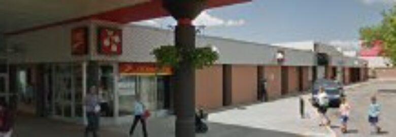 Coles – Cherry Lane Shopping Centre