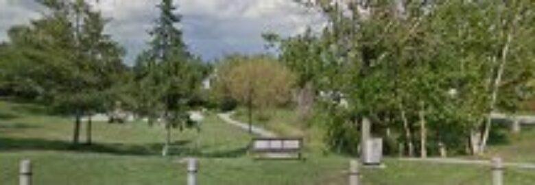 Newport Glen Park