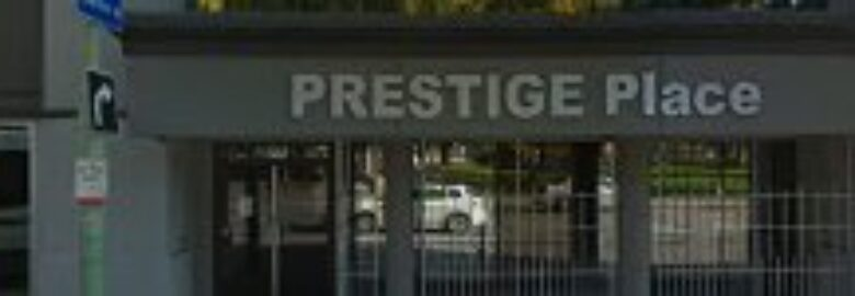 Prestige Hotels and Resorts Corporate Office