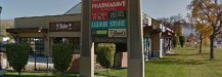Pharmasave Health Centre