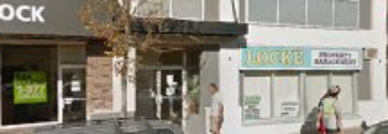 Locke Property Management