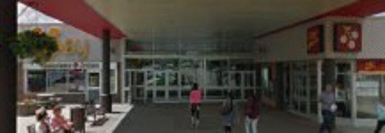 Fido – Store Inside