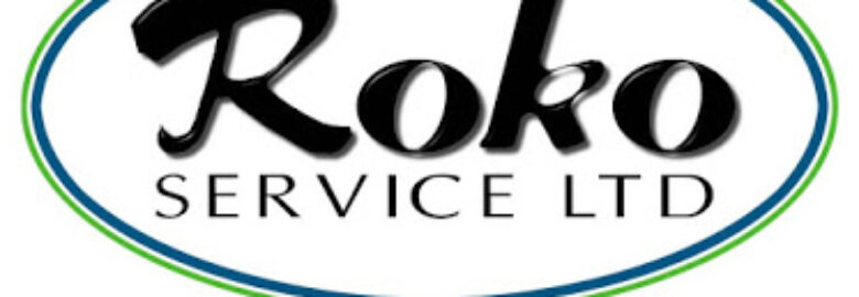 Roko Service Ltd