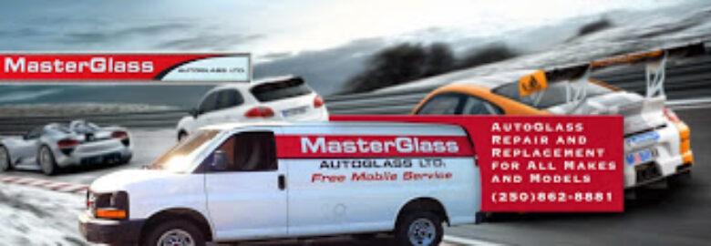 MasterGlass AutoGlass
