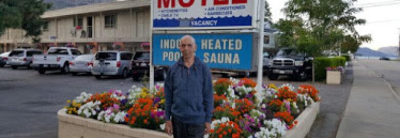 Traveler's Motel