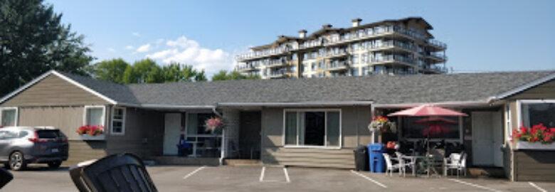 Valley Star Motel