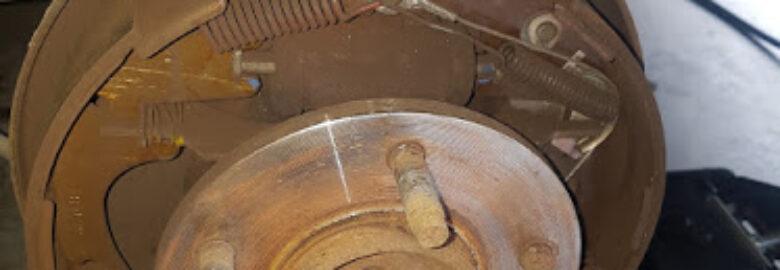 Kelowna Engine Repair