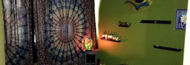 Green Heaven Massage