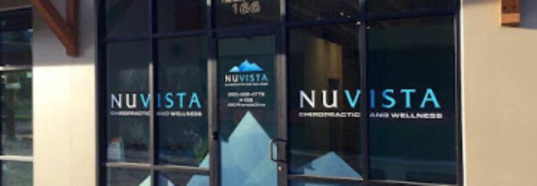 NuVista Chiropractic and Wellness