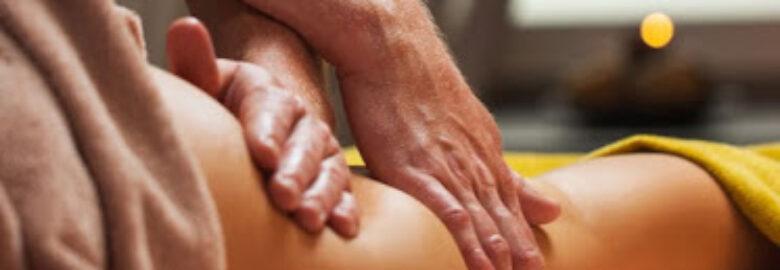 Advance Therapies