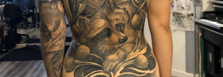 UMI Tattoo
