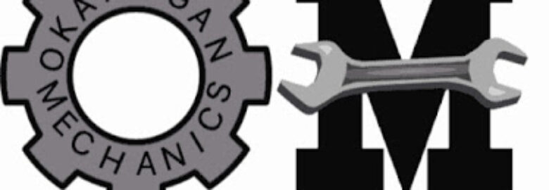 Okanagan Mechanics
