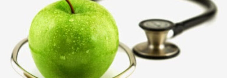 Paradigm Naturopathic Medicine