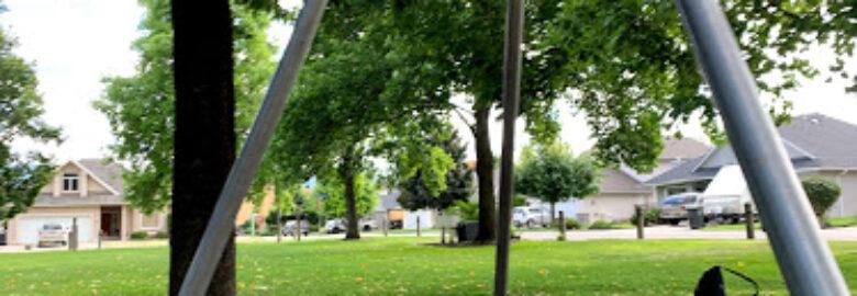 Windermere Park