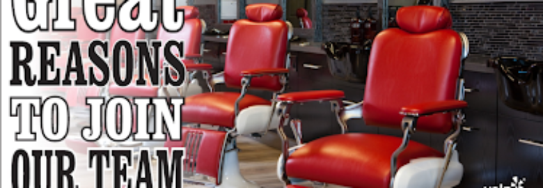 Tommy Gun's Original Barbershop