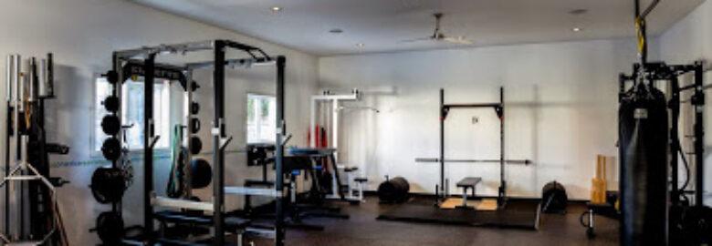 Progressive Fitness – Personal Training Kelowna