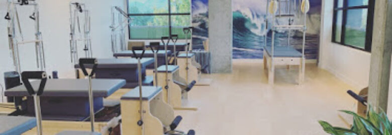 Neu Movement Pilates and Physiotherapy – Pandosy