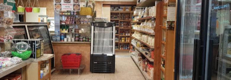 Little Italy Market & Deli