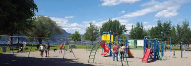 Playground Directory