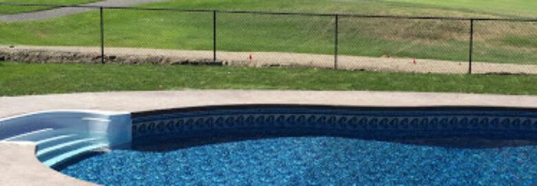 Fun Water Pools Ltd