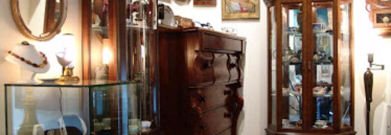 Artista Art & Antiques