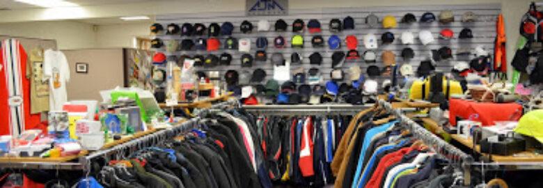 Hi-Pro Corporate Sportswear & Promotional Products Ltd