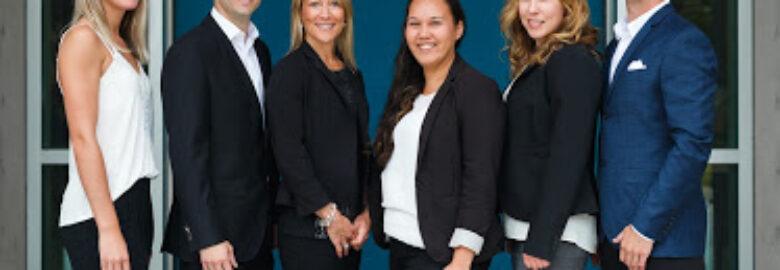 Vantage West Realty Inc. – Property Management Division