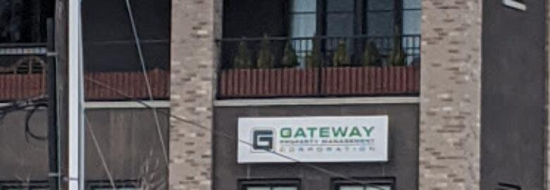 Gateway Property Management Corporation