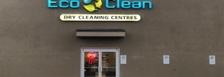 Quality Cleaner's by Eco-Clean