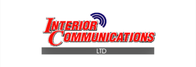 Interior Communications
